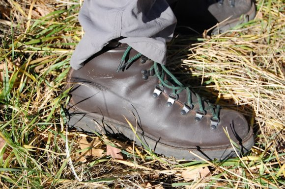 Danner Mountain Light Ii Upadowna