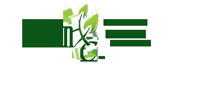 Greenxclogo Webbanner1