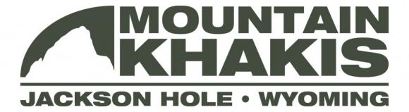 Mk Logo Official Logo 01 1024×281