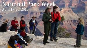 National Park Hat Week2 300×166