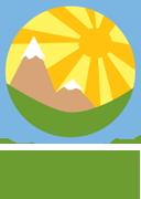 Ngod Logo