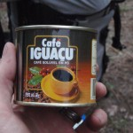 yummy camp coffee!!