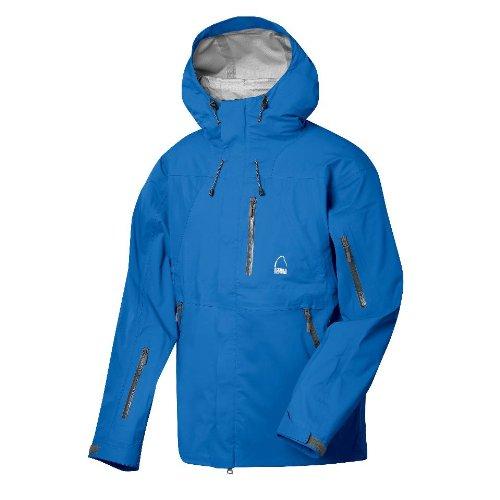 6a4012df3 Sierra Designs Rad Jacket – UpaDowna