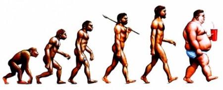 The Evolution E1305293003751