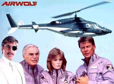 Win Pictures Airwolf